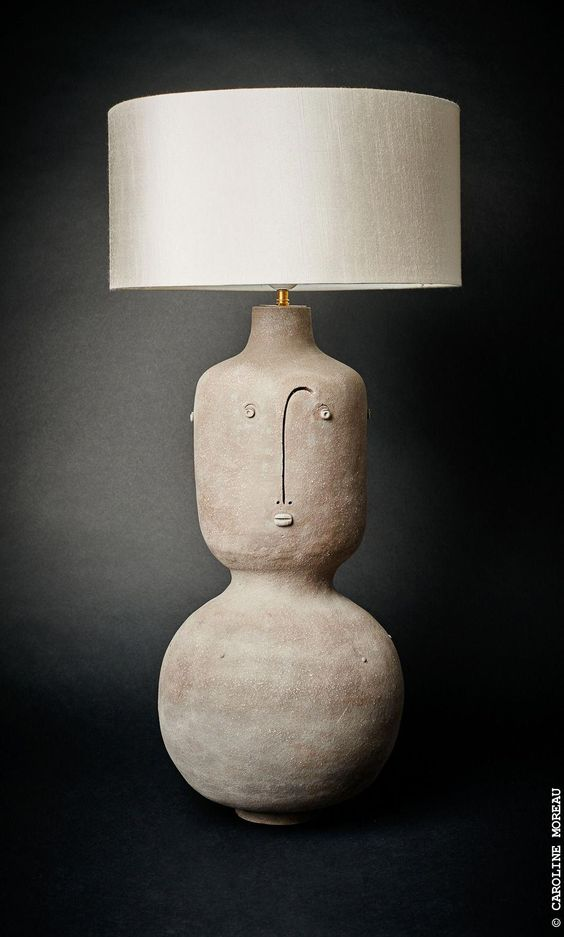Make sure you visit our domain for more about this impressive boho lamp #boholamp