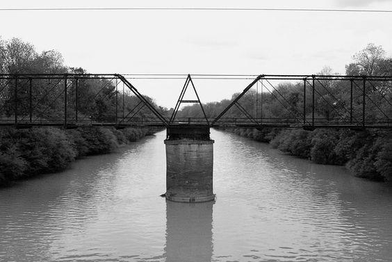 Old Bridge Jpg Photos Mississippi History Old Bridge Mississippi Delta
