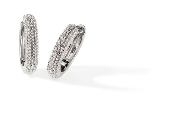 caï jewels   earrings   spring/summer 2014    dots   www.cai-jewels.com