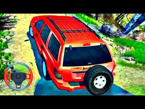 سيارات اطفال العاب سيارات اطفال سيارات اطفال صغار سيارات اطفال كرتون سيارات اطفال Youtube In 2020 Toy Car Car Toys