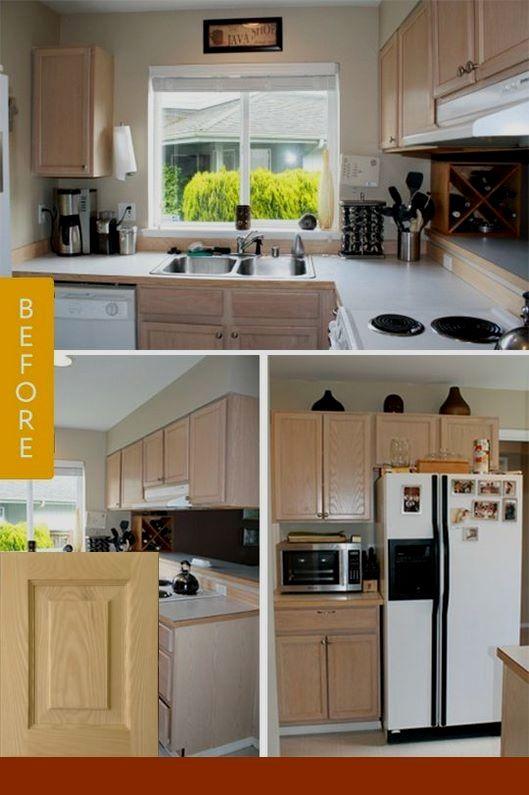 Kitchen Remodel App Android Rustic Kitchen Design Best