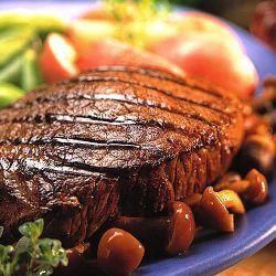 Resep Cara Membuat Steak Daging Enak Dan Mudah Resep Steak Makanan Enak Resep Daging