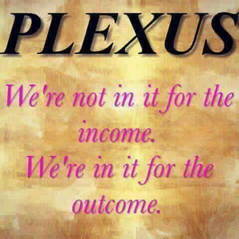 """Do you find yourself asking, """"what is Plexus?"""" Well, I'd be more than happy to educate you on what it is and what it does.  #Plexus #PlexusSlim #GetGutHealthy"""
