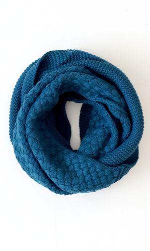 Love this scarf!!!  (http://www.shopconversationpieces.com/stay-a-little-while-infinity-neck-warmer-peacock/)