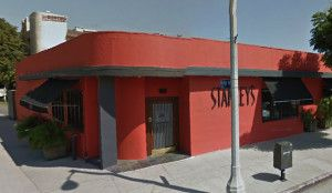 stanleys -LA