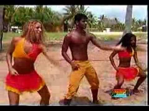 Mata Papai - Harmonia do samba - Axé Bahia - YouTube