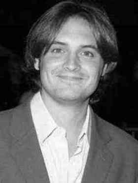 Will Friedle quotes #openquotes