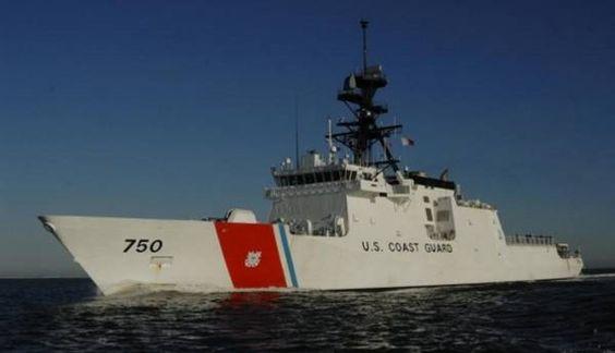 Son repatriados 142 balseros cubanos en su intento de ingresar ilegalmente al país por mar