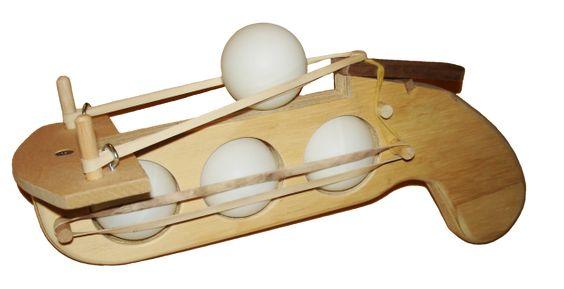 New Project Ideas Woodworking Woodworking Teachers