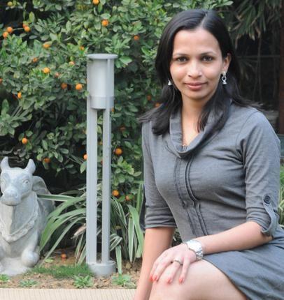 #Food is not our enemy #Food #Myths By Rujuta Diwekar