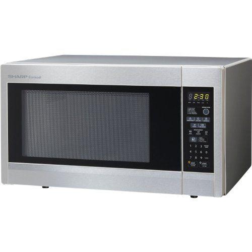 Ft Sensor Microwave Oven Sam S Club Hot Deals