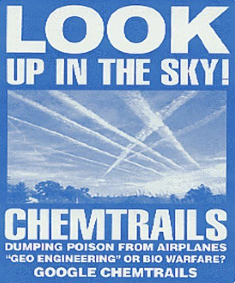 Checkered Chemtrails | What in the World Are They Spraying? www.metalogicon.com/documentaries/#whatspray Why in the World Are They Sparying? www.metalogicon.com/documentaries/#whyspray: