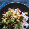 25 Weeknight Vegetarian Recipes to Embrace #MeatlessMonday Slideshow - Bon Appétit