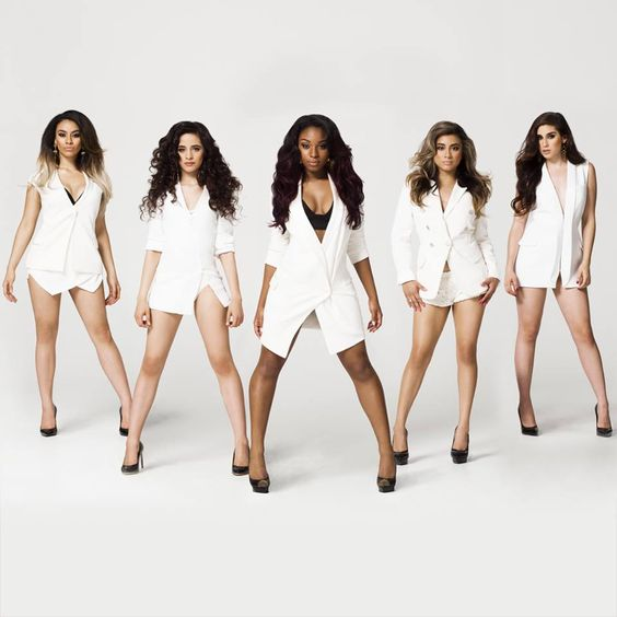 #FifthHarmony Releases New Video For Single Boss http://www.whosurmuse.com/fifth-harmony-releases-new-video-single-boss/