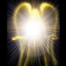 Imagini pentru angeles de dios reales