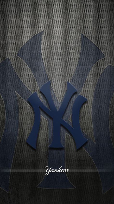 New York Yankees Wallpaper Iphone Beautiful New York Yankees Wallpaper Iphone Ny Yankees Logo Wall New York Yankees Logo New York Yankees Baseball Wallpaper