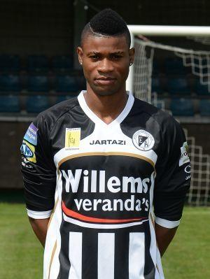 Wim Bokila