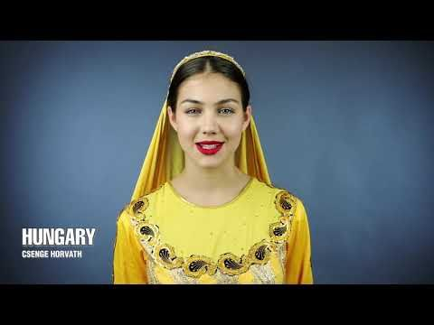 Sari Gəlin Azərbaycan Xalq Mahnisi Sari Gelin Azerbaijan National Song Youtube Sarisin Gelin Sari Gelin