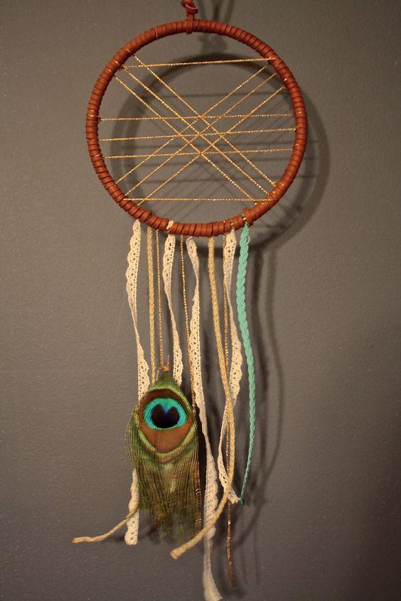 Pinterest the world s catalog of ideas for Dreamcatcher weave patterns