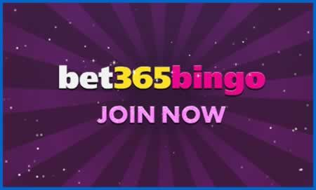 Bet365 Bingo uses the Virtue Fusion by Playtech bingo software offering 24 hour bingo rooms with 75, 80 and 90 ball bingo games, guaranteed coverall jackpots, progressive payouts, chat games, casino side games and instant payouts. More this way.... http://blog.casinocashjourney.com/2015/01/01/bet365-bingo/