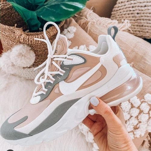 Nike shoes outfits, Girls sneakers