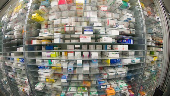#Medikationsplan für Patienten Übersicht im Pillen-Chaos - MDR: MDR Medikationsplan für Patienten Übersicht im Pillen-Chaos MDR Seit 1.…