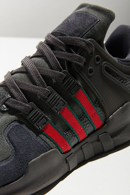 adidas EQT Support Racing ADV Sneaker   Women shoes