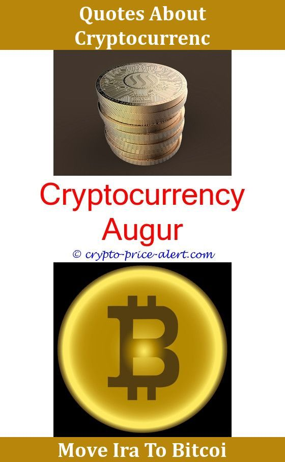 cryptocurrency tracker fund uk
