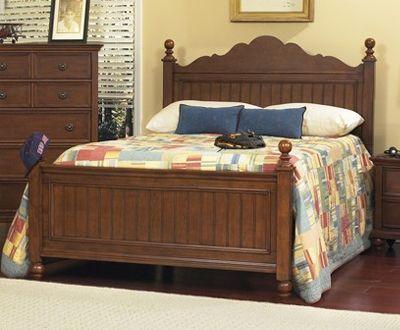 Simplemente elegante es la cama individual o matrimonial for Cama matrimonial y individual