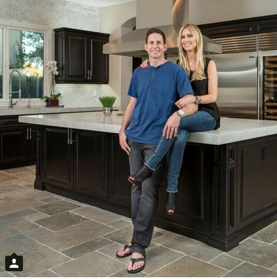 New Season Of Flip Or Flop Starts In 2 Weeks I Can 39 T Wait Christina El Moussa My Fashion