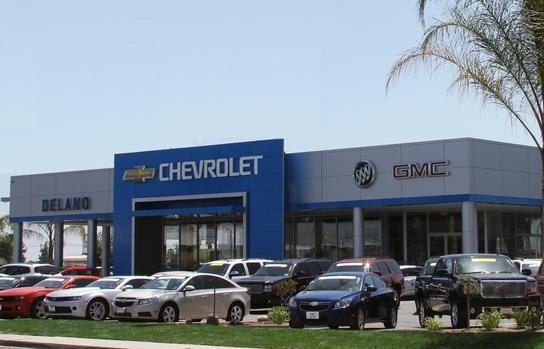 Delano Chevrolet Buick Gmc Http Carenara Com Delano Chevrolet Buick Gmc 7510 Html Delano Chevrolet Buick Gmc Delano Ca 93215 Car Dealership And Througho