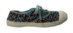 Ladies Shoes | Bensimon  I kind of want these too.