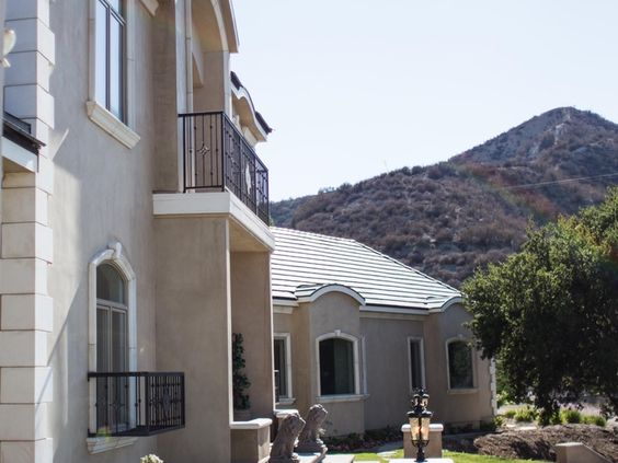 Gorgeous Private Estate In Southern California Available For Outdoor Weddings Wedding Locations Pinterest Santa Clarita
