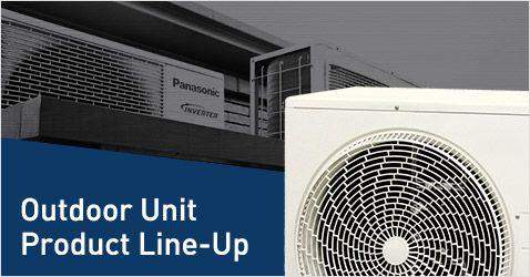 Multi Split Ac Consumer Air Conditioner Panasonic The Unit Home Electrical Wiring Hvac Repair