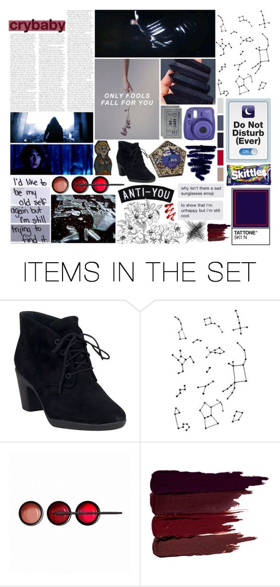 """""""day 01"""" by ninja-potter-bright ❤ liked on Polyvore featuring art, fans, kyloren, bensolo and swtfa"""
