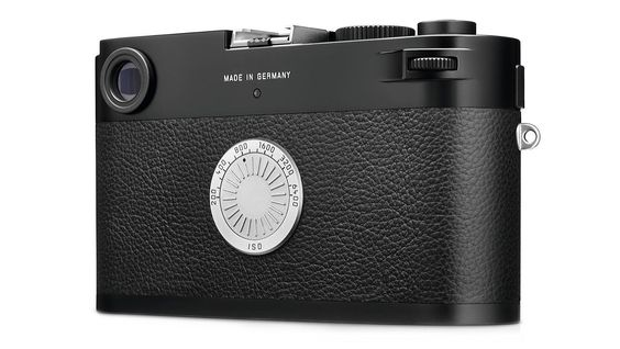 Leica's M-D is a digital camera for manual purists - https://www.aivanet.com/2016/05/leicas-m-d-is-a-digital-camera-for-manual-purists/