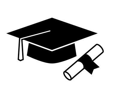 universities online