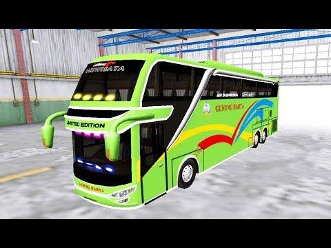 Mobile Bus Simulator Game Mobil Mobilan Anak Laki Laki Permainan Mobil Bus Android Mobil Kendaraan Laki Laki