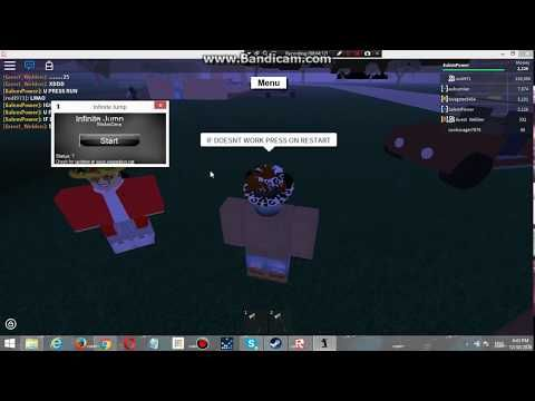 How To Fly In Roblox Work S In Every Game Youtube Roblox
