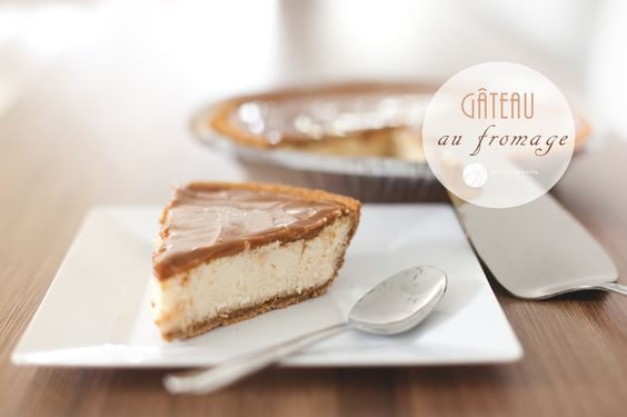 Gâteau au fromage, Dulce de leche, cheez cake, jessika robitaille, photographe