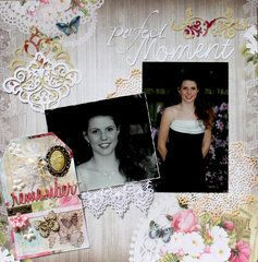 Eight Ways to Embellish with Lisa Andrews - Scrapbook.com