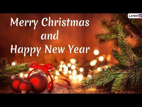 2021 Christmas Special Special Christmas Status 2020 Merry Christmas Whatsapp Video Happy New Year 2021 Xmas Wishes Youtube Happy Merry Christmas Christmas Status Xmas Wishes