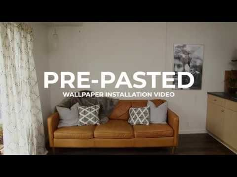 Pre Pasted Wallpaper Instructions Traditional Wallpaper Instructions Self Adhesive Vinyl Girls Bedroom Wallpaper How To Install Wallpaper Prepasted Wallpaper