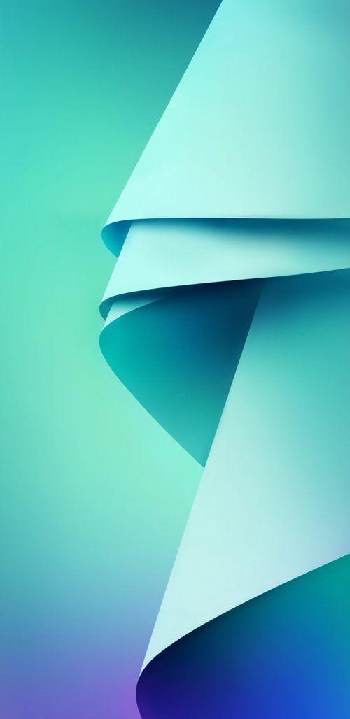 560 Koleksi Wallpaper 3d Untuk Hp Samsung Terbaik