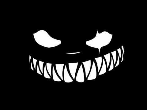 Random Monster Overlay For Intros Youtube Photo Logo Design Logo Design Video Fire Art