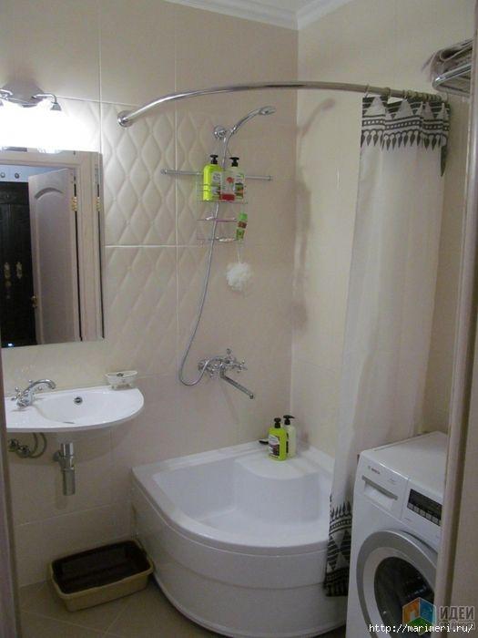25 Modern Bathroom That Always Look Great interiors homedecor interiordesign homedecortips