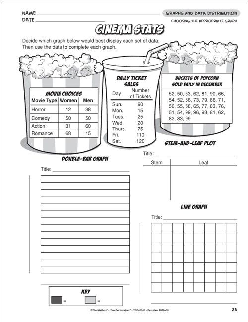 8 4th Grade Free Worksheets In 2020 Printable Math Worksheets Kids Worksheets Printables Fun Math Worksheets
