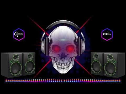 Jai Pubg Bass Blaster Competition Mix By Dj Mobile Pro Mixer Youtube Dj Mix Songs Dj Remix Songs Dj Songs