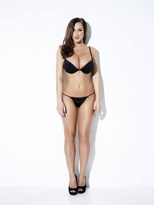 Image Gallery stacey poole