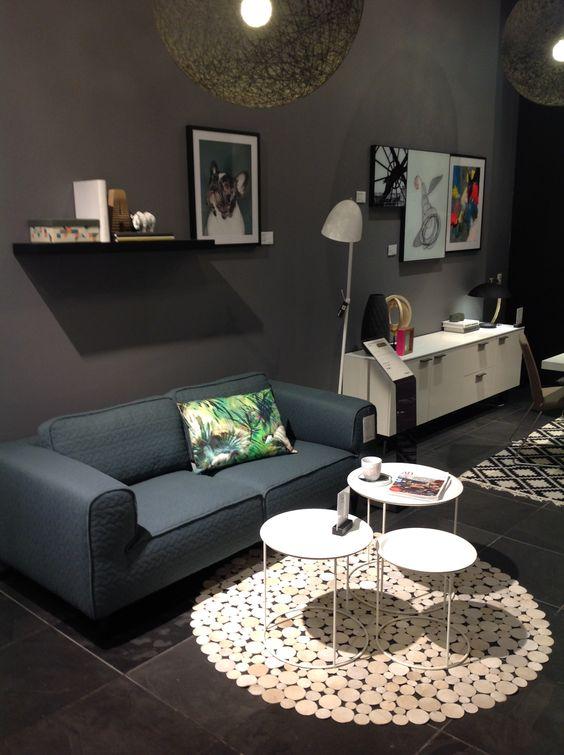 arco sofa boconcept palmas mexico df inspiring. Black Bedroom Furniture Sets. Home Design Ideas